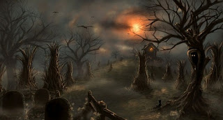 halloween-background-pictures-desktops