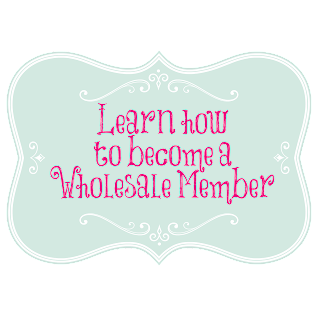 http://www.southernscentsabilities.com/p/becoming-wholesale-member-is-quick-and.html