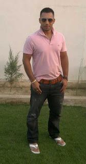 Jugraj Singh age, wiki, biography