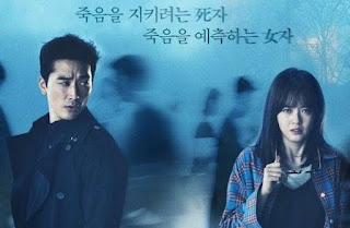 download drama korea black sub indo black korean drama rating drama korea black episode 18 film korea black money sub indo sinopsis black episode 7 drama korea black episode 6 subtitle indonesia sinopsis black episode 11 sinopsis black episode 8