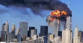 US commemorates 19th anniversary of 9/11 terrorist attacks