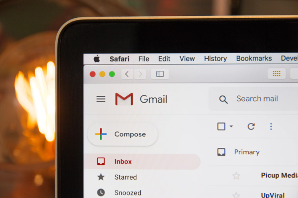 Top 5 Secure Email Services to boost your business - NoobsLab | Tips