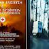 Ερυθρός Σταυρός :Άνοιγμα λογαριασμού και συγκέντρωση τροφίμων    για τους πυρόπληκτους Στα Ιωάννινα Γ.Παπανδρέου 2