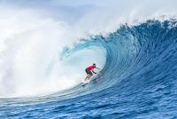 3 Wiggolly Dantas Outerknown Fiji Pro foto WSL Kelly Cestari