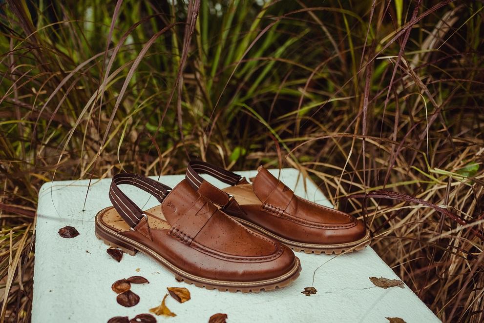 Moda Masculina: JEF lança coleção outono/inverno com sapato híbrido que é novidade no mercado