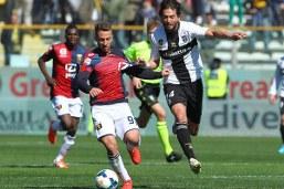 Parma vs Genoa Preview and Prediction 2021