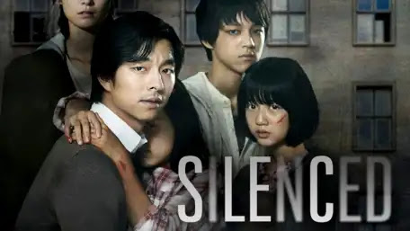 Silenced (2011) 480p 720p Subtitle Indonesia