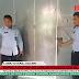 VIDEO: Baru 2 Hari Bebas, Residivis Parangi Petugas Rutan Masamba