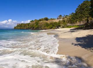 Pantai Bias Tugal