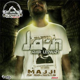 Amir L9wafi