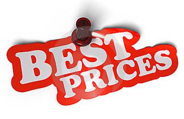 Kenapa Kaspersky 2016 Murah dari harga Pasaran | Kedai Anti Virus