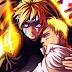 Wallpaper Naruto Hd Keren Hp Android