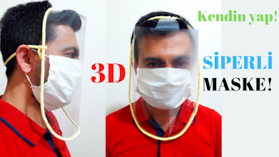 siperli-maske-yapimi