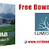 Lumion Pro Free Download