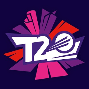 ICC WT20 Cricket App Android