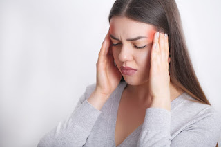 Various Types of Headaches You Must Know