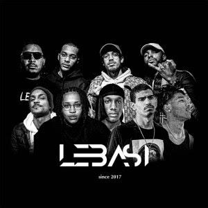 Lebasi - Kush download mp3