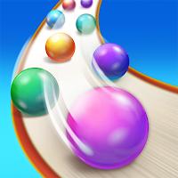 Marble Race – 3D Mod Apk