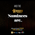 #AMVCA2017 Nominee Announcement Tonight On All Africa Magic channels at 8:30pm