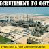 ORYX GTL Shutdown Jobs in Qatar - Latest Job Openings in Qatar