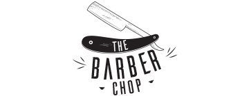 The Barber Chop: Turkish Barber Shop in Bishops Stortford - thebarberchop.co.uk