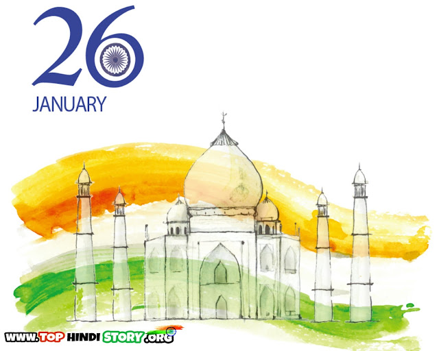 26-january-republic-day-images-2018