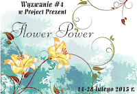 http://projectprezent.blogspot.ie/2015/02/wyzwanie-4-flower-power.html