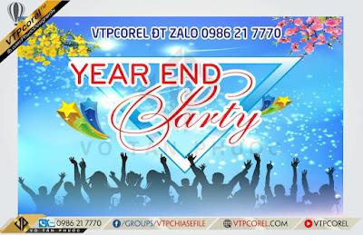 happy party corel