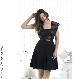 moda-evangelica-vestido-preto