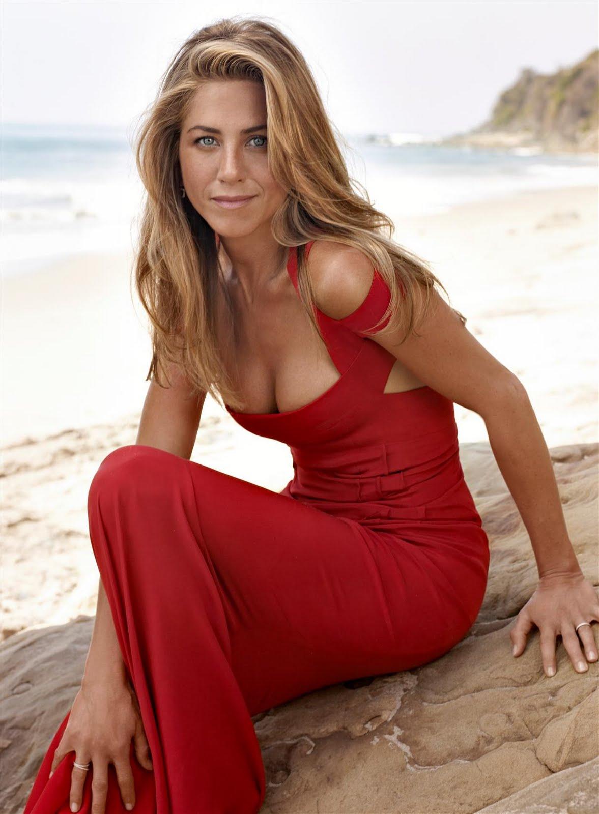 jennifer aniston celebrity actress - photo #14