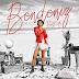 Bendeniz - Bendeniz Best of Vol 1 (2018) Full Albüm indir