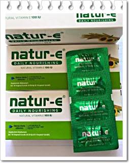 natur e harga produk natur e manfaat natur e 300 untuk wajah natur e untuk jerawat harga natur e 300 di apotik natur e white untuk usia berapa