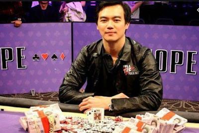 Cara Pintar Main Poker Online Agar Menang Terus