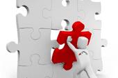 How to Write SEO Optimized Blog Posts