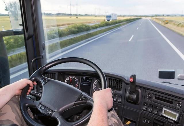 Plavljanin vozio autobus sa putnicima sa 1,67 promila alkohola u krvi