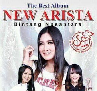 Lagu Nella Kharisma Full Album Mp3 NEW ARISTA
