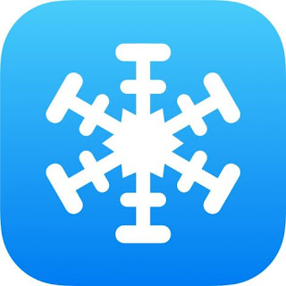 SnowBoard: New Theming platform instead of WinterBoard