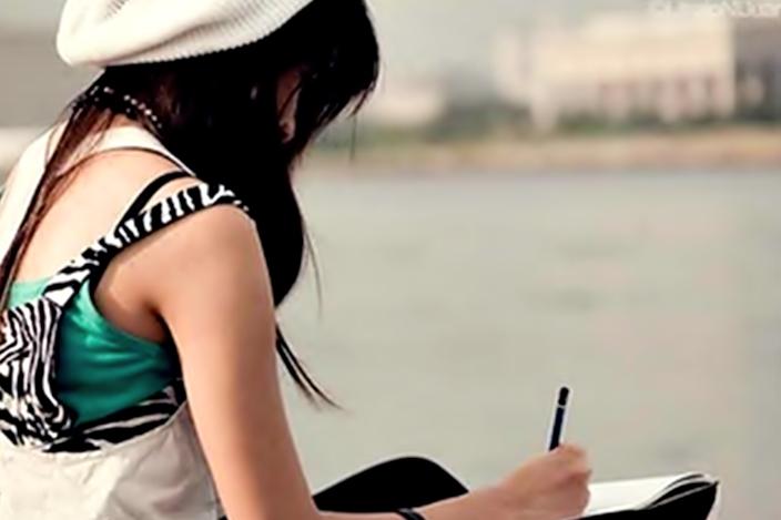 Eu Tento Te Esquecer Mas Tudo Que Eu Escrevo é Sobre Você: Meu Pequeno Conto De Falhas ∞: Maio 2011
