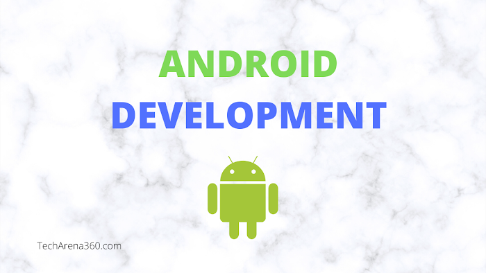 Advantages of Choosing Android development as a Career