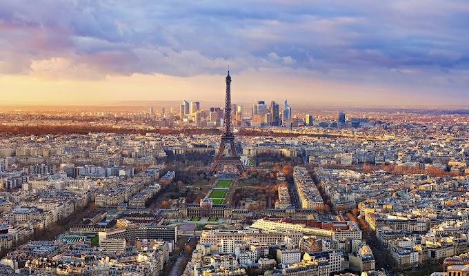 Jelentős fennakadásokat jeleznek előre a francia közlekedési vállalatok a jövő heti sztrájkok idejére