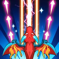 Merge Dragon: Tower Defense Mod Apk