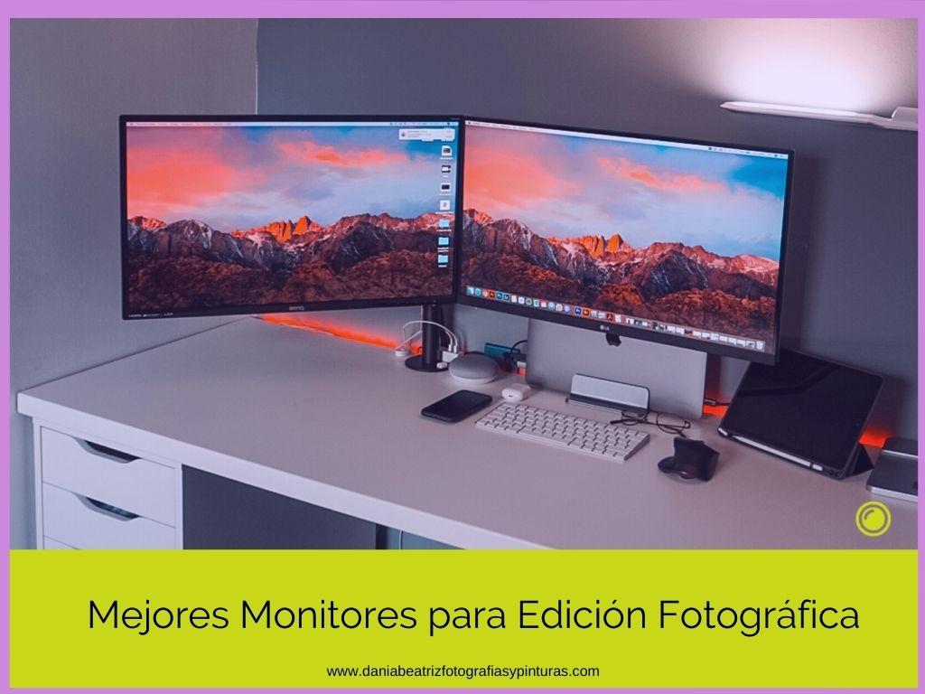 como-elegir-un-monitor-para-fotografia