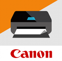 Canon PIXMA MG5540 Driver Software Download