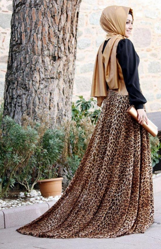 Seçim Zahmetinden Kurtaracak Abiye Elbiseler