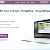 Free Screen Recording Software with Audio for Windows