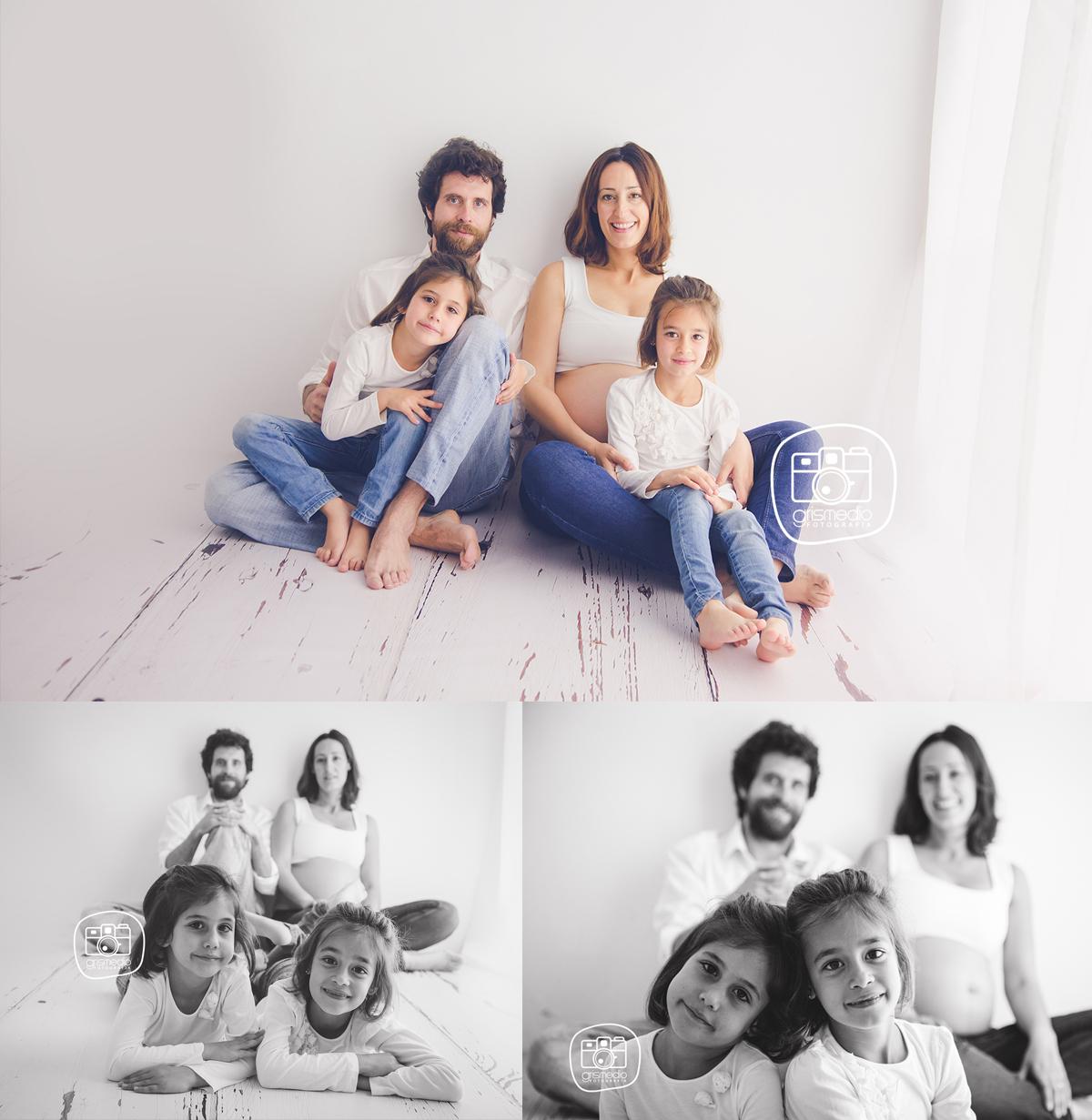 reportaje-embarazo-zaragoza