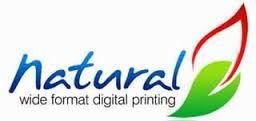 natural digital
