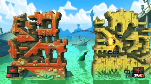worms-revolution-pc-screenshot-www.ovagames.com-1