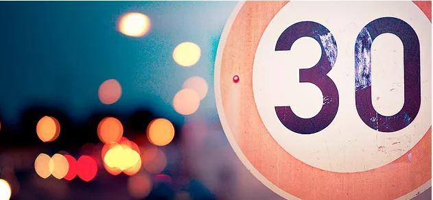 30 coisas que meus 30 anos me ensinaram