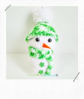 muñeco-de-nieve-amigurimi-creandoyfofucheando